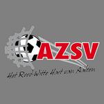 vv AZSV