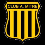 Club Atlético Mitre