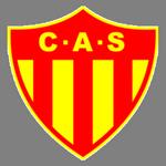 Club Atlético Sarmiento de Resistencia