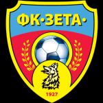 FK Zeta Golubovci