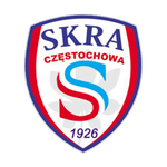 KS SKRA Częstochowa