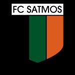 FC Satmos