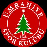 Ümraniye Spor Kulübü