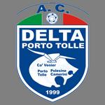 AC Delta Calcio Rovigo