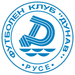 Dunav 2010 Ruse