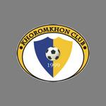Khoromkhon Klub