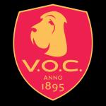 Rotterdamse C&VV Volharding Olympia Combinatie