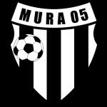 ND Mura 05