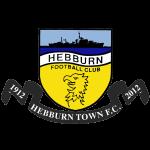 Hebburn Town