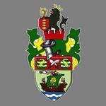 Runcorn Linnets FC