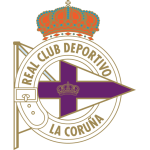 Prediksi Bola Deportivo Alaves vs Deportivo Coruna