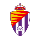 Real Valladolid Club de Fútbol