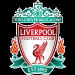 Liverpool FC Under 19