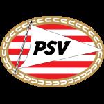PSV U19