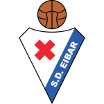 SD Eibar