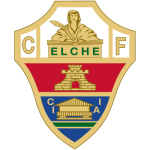 Elche CF