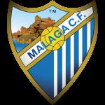 Málaga CF II