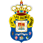 UD Las Palmas