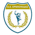 Ermionidas-Ermis
