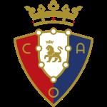 CA Osasuna II