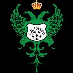 CD Toledo