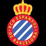 Reial Club Deportiu Espanyol II