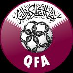 Qatar Under 22