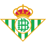 Real Betis Balompié II