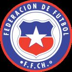 Chile Under 21