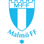 Malmö FF