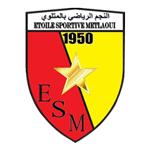 Étoile Sportive de Métlaoui