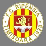FC Ripensia Timişoara