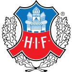 Helsingborgs IF