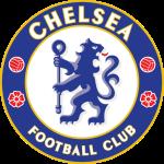 Chelsea FC Under 19