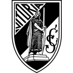 Vitória Guimarães II