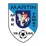 MŠK Fomat Martin