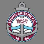 South Shields