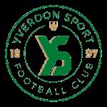 Yverdon Sport FC