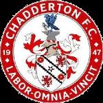 Chadderton