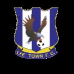 Lye Town FC