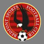 Bedfont Sports FC