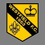 Westfield FC (Surrey)