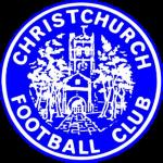 Christchurch FC