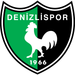 데니즈리스포르