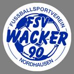 FSV Wacker 90 Nordhausen