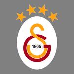 Galatasaray Istanbul