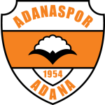 Adanaspor FK