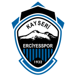 카이세리 에르시예스포르