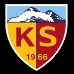 Kayseri Spor Kulübü