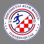 NK Kamen Ivanbegovina